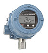 One Series Pressure Switch