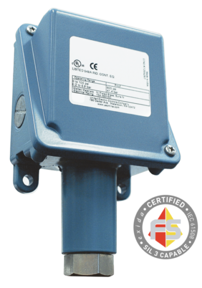 0-150//0-100psi Linear 0.5-4.5V Gas Oil Fuel Air Water Pressure Sensor Transducer