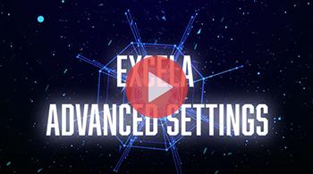 Excela Advanced Programming