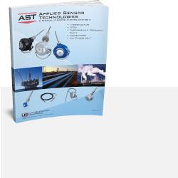AST Catalog