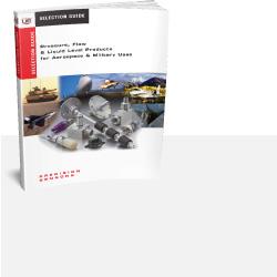 PSI Catalog