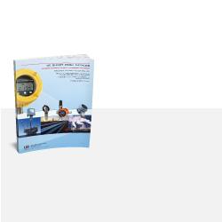UE Catalog