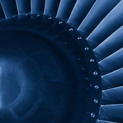 Military / Aerospace