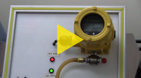 One Series Safety Transmitter: Tutorial Pt. 1