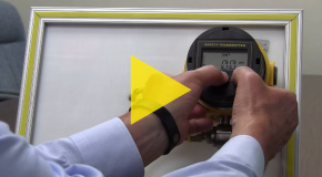 One Series Safety Transmitter: Tutorial Pt. 2