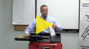 The Sensor Box: Value Proposition