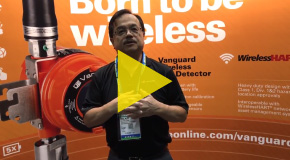 Vanguard: Powergen Orlando 2016 Presentation