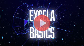 Excela Basic Programming