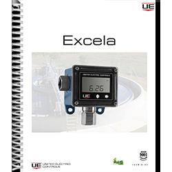 Excela Brochure