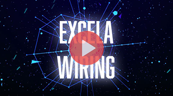 Excela Wiring and Setup
