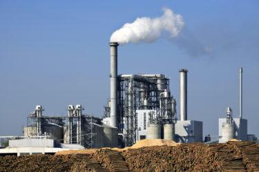 Petrochemical Refining